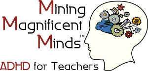 Mining Magnificent Minds