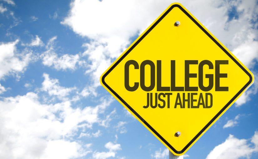 ADHD CollegeCORE Coaching program