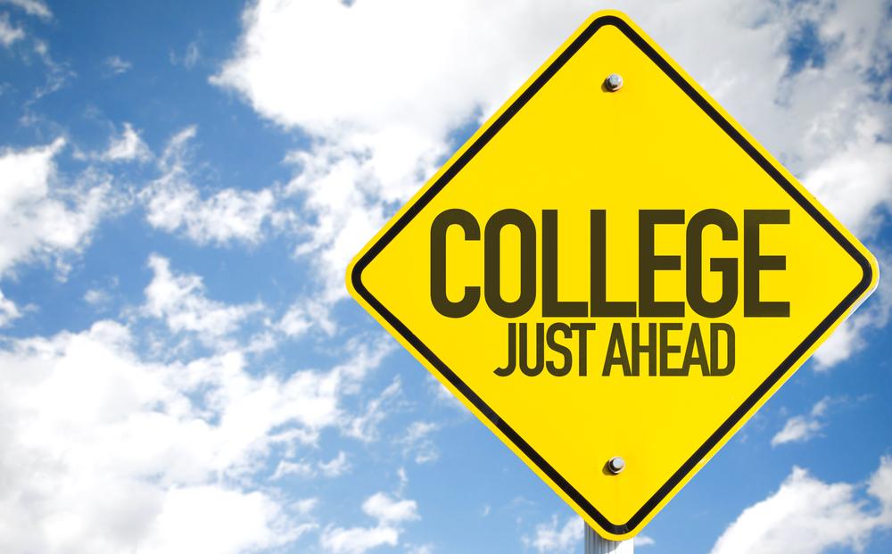 ADHD CollegeCORE Coaching