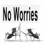 Antidotes for Anxiety Worry