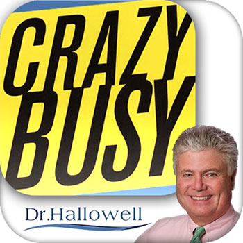 CrazyBusy Tips