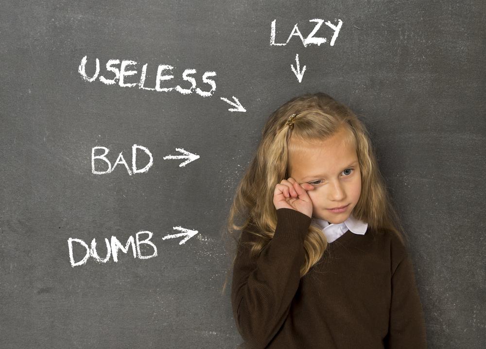 Removing the Stigma of ADHD