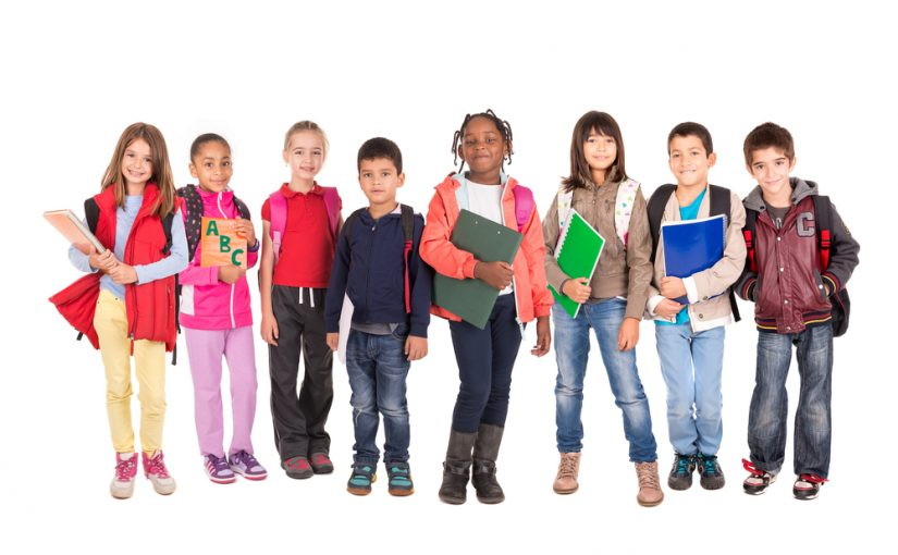 Help Your ADHD Child Get Ready For School