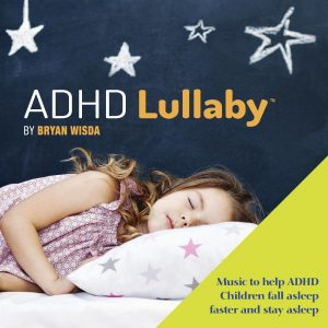 ADHDLullaby