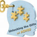 ADHD Keys