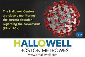 Hallowell Center Boston MetroWest